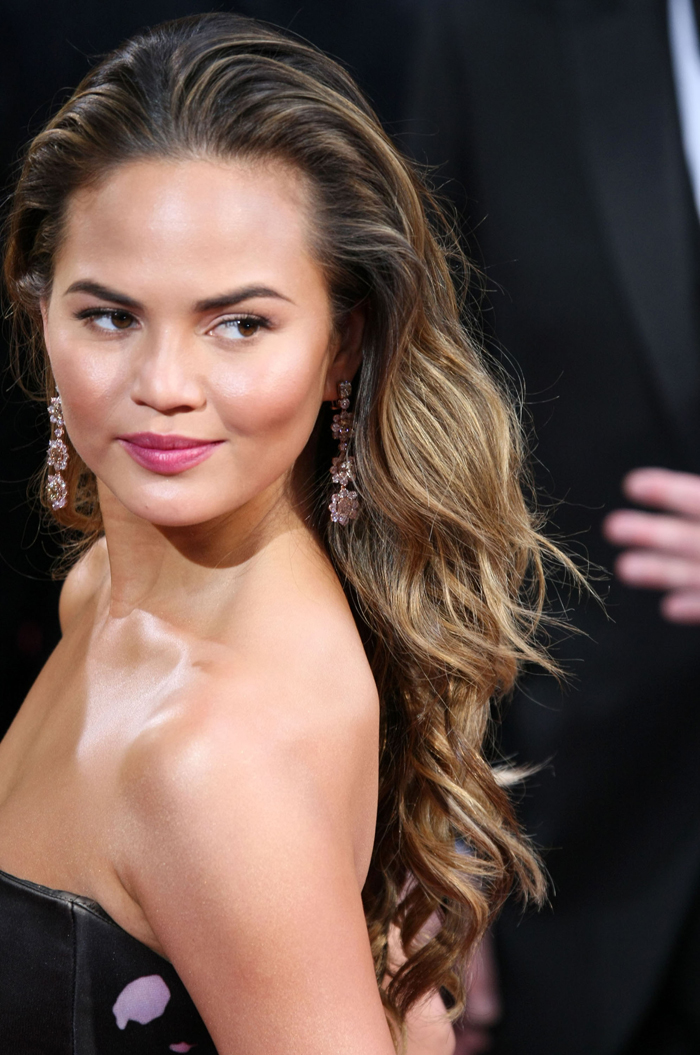 Christine Teigen naked (13 photos), Is a cute Topless, YouTube, legs 2019
