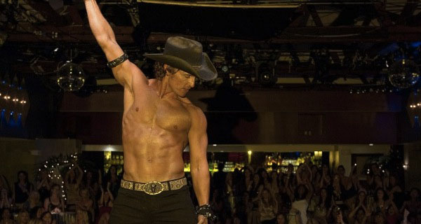 mcconaughey_magicmikefooter