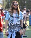 FFN_Celebs_Coachella_CPPRRO_041114_51381133