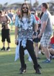FFN_Celebs_Coachella_CPPRRO_041114_51381280