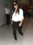 FFN_Kardashian_Kim_CHP_043014_51398050