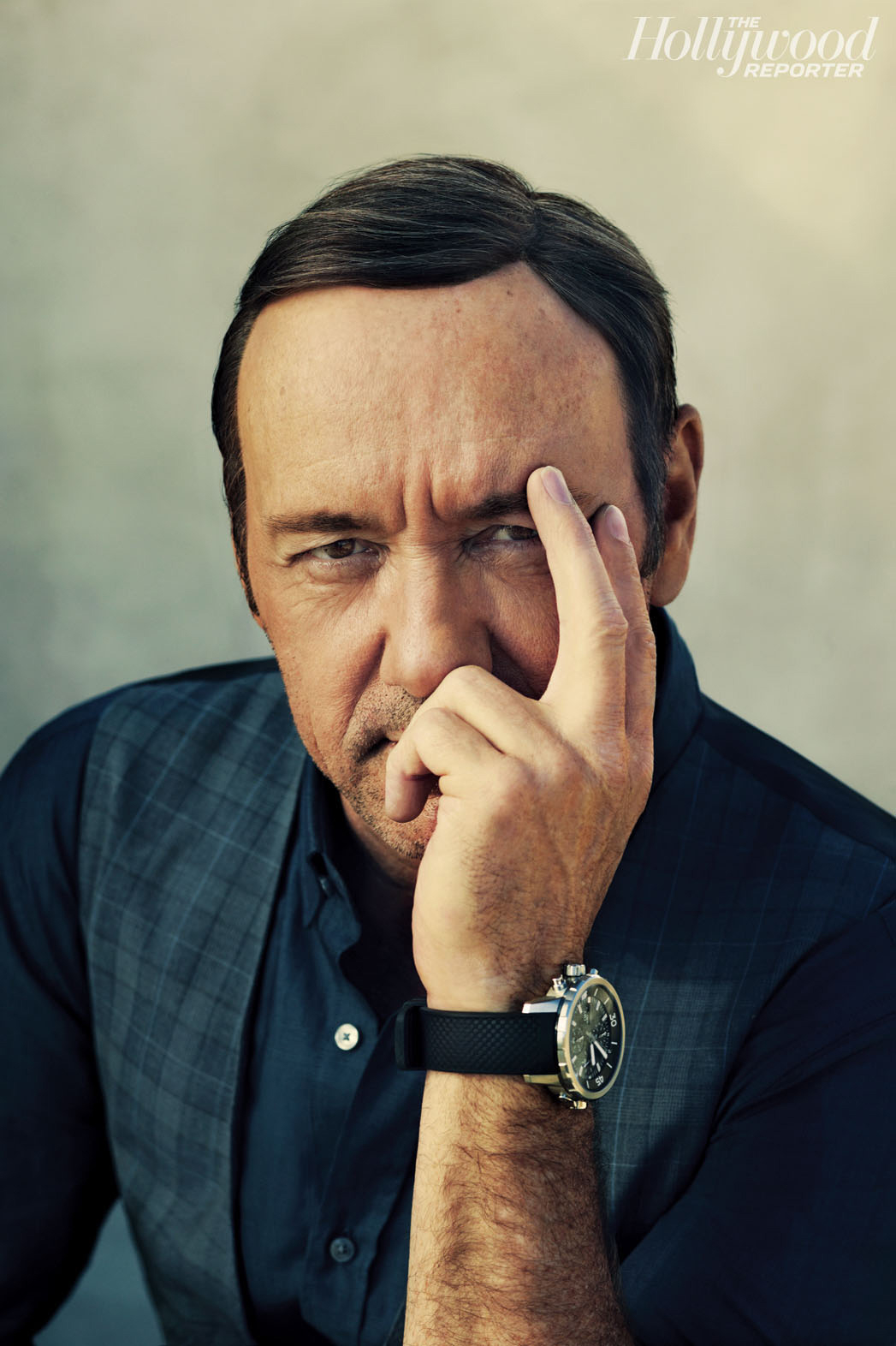 kevin spacey - photo #41