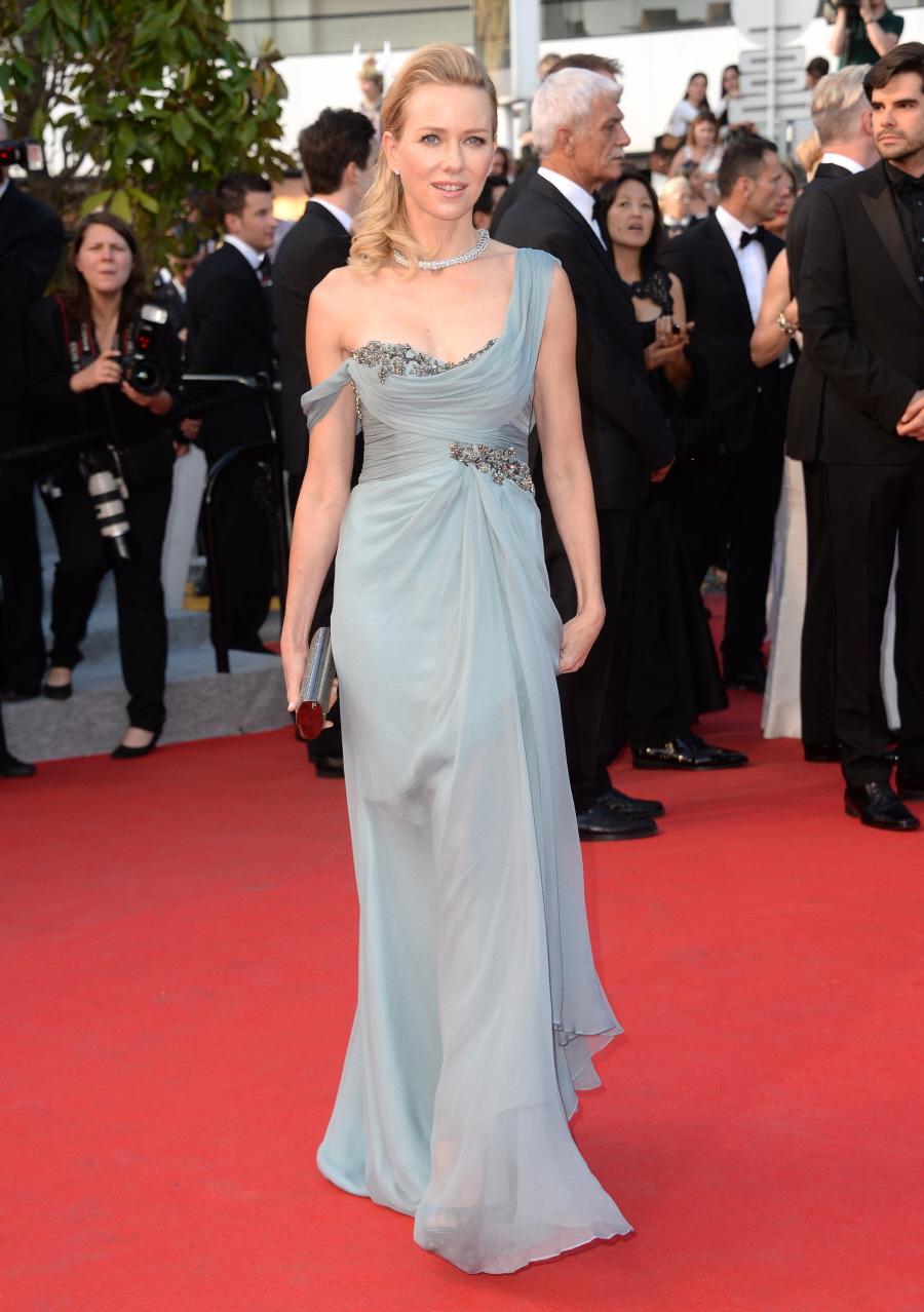 FFN_Cannes_TrainDragonRC_SGP_051614_51415707
