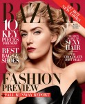 winslet cover