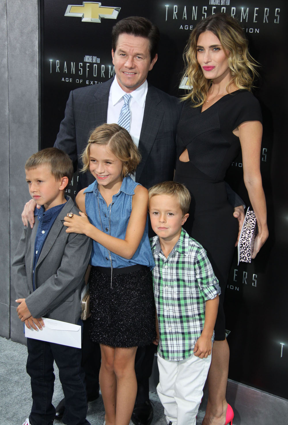 Cele bitchy mark wahlberg hopes his daughters will find a nice