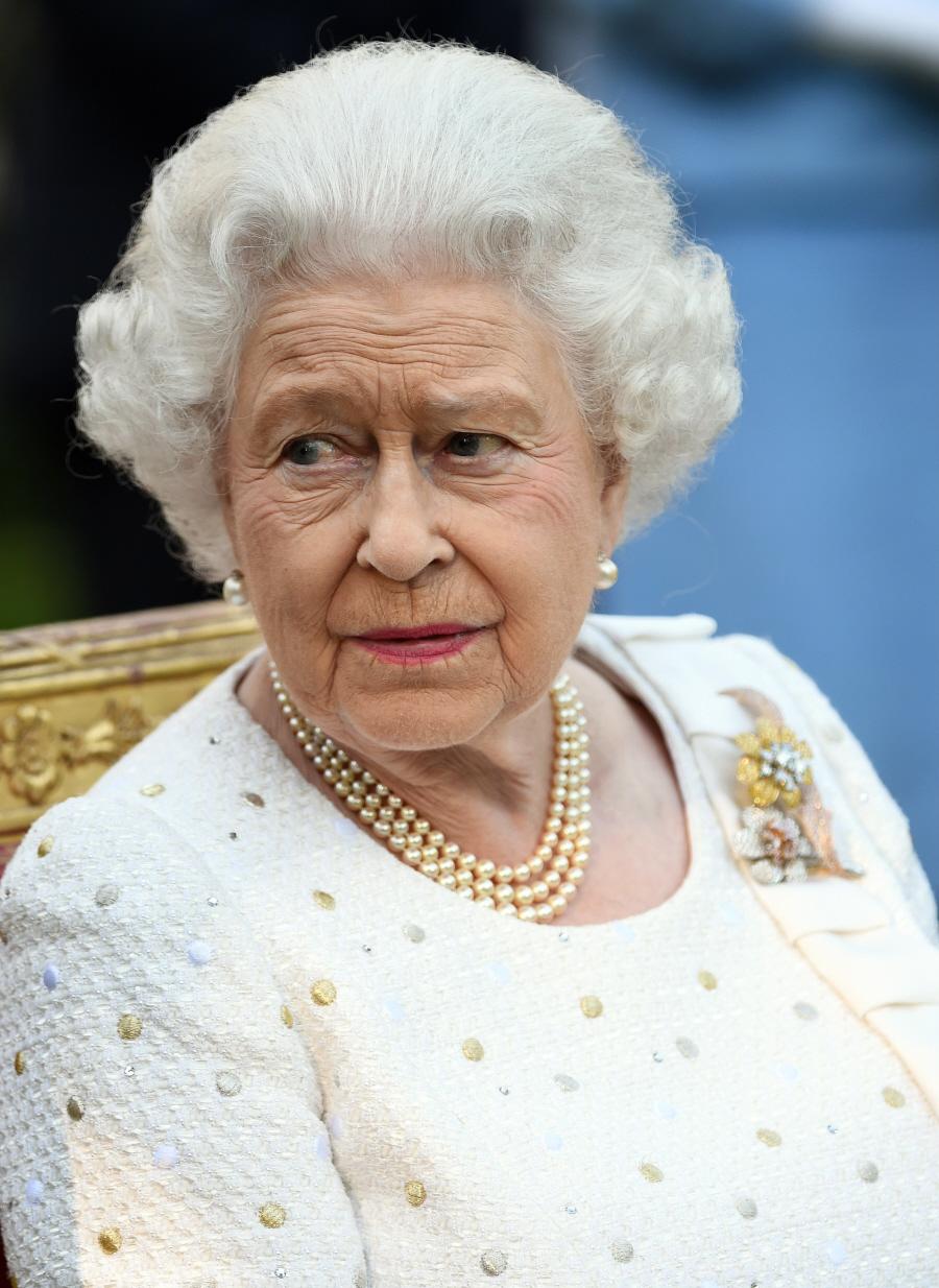 The best of Queen Elizabeth's jewelry collection The best of Queen Elizabeth's jewelry collection The best of Queen Elizabeth's jewelry collection queen elizabeth's jewelry collection The best of Queen Elizabeth's jewelry collection wenn21429565