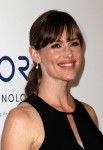 5th Annual Thirst Gala Hosted By Jennifer Garner In Partnership With Skyo And Relativity's Earth To Echo