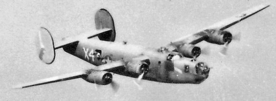 Consolidated_B-24J-140-CO_Liberator_42-110141_492nd_BG,_859th_BS