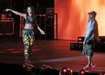 FFN_Rihanna_Eminem_PREM_080714_51497978