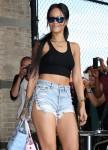 FFN_Rihanna_GGFF_081914_51506167