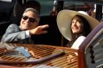 FFN_Clooney_Alamuddin_FFUK_092914_51543674