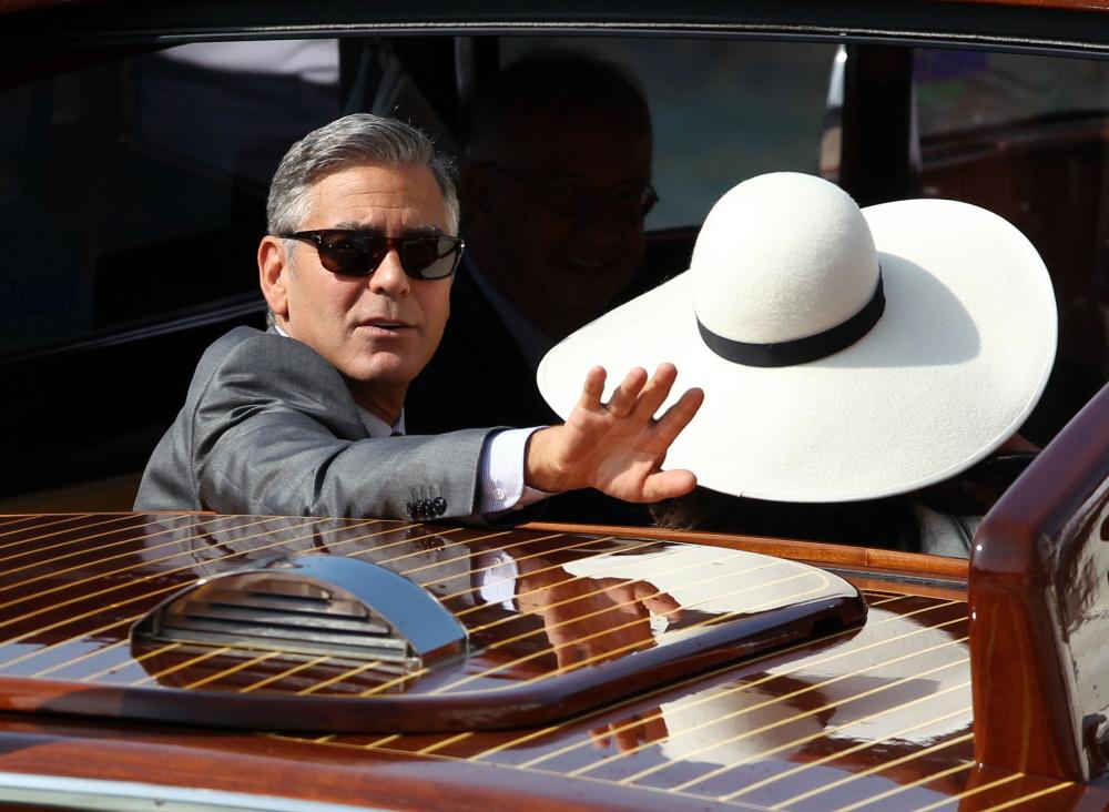 FFN_Clooney_Alamuddin_FFUK_092914_51543677