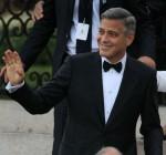 FFN_FlyUK_ClooneyWedding_092714_51541673
