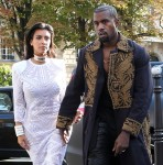 FFN_Kardashian_West_CHP_092514_51539322