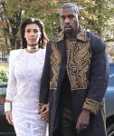 FFN_Kardashian_West_CHP_092514_51539326