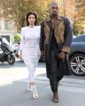 FFN_Kardashian_West_CHP_092514_51539327