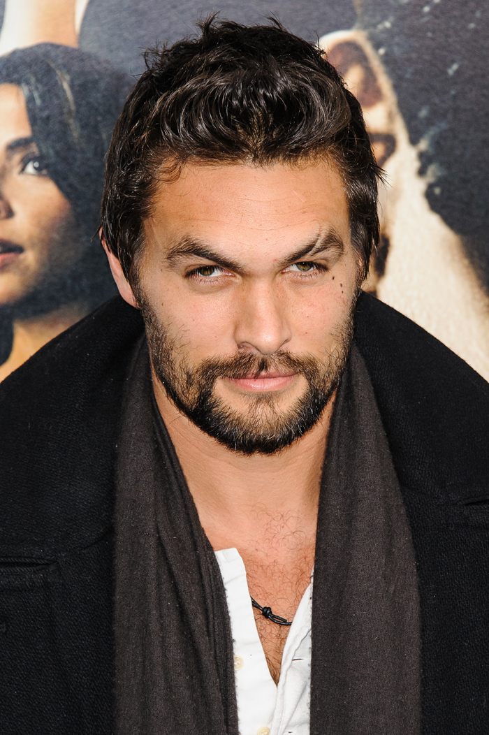 jason momoa - photo #49