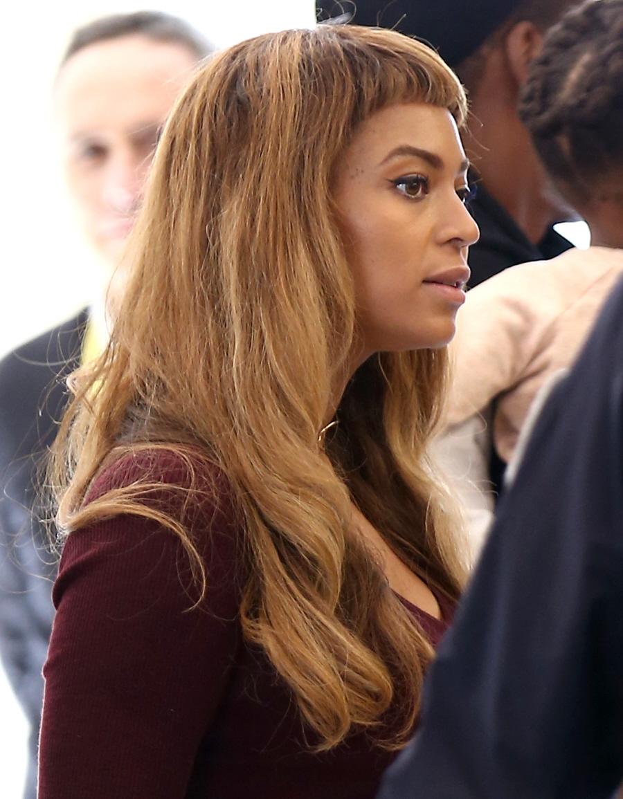 FFN_Beyonce_JayZ_CHP_101414_51558049