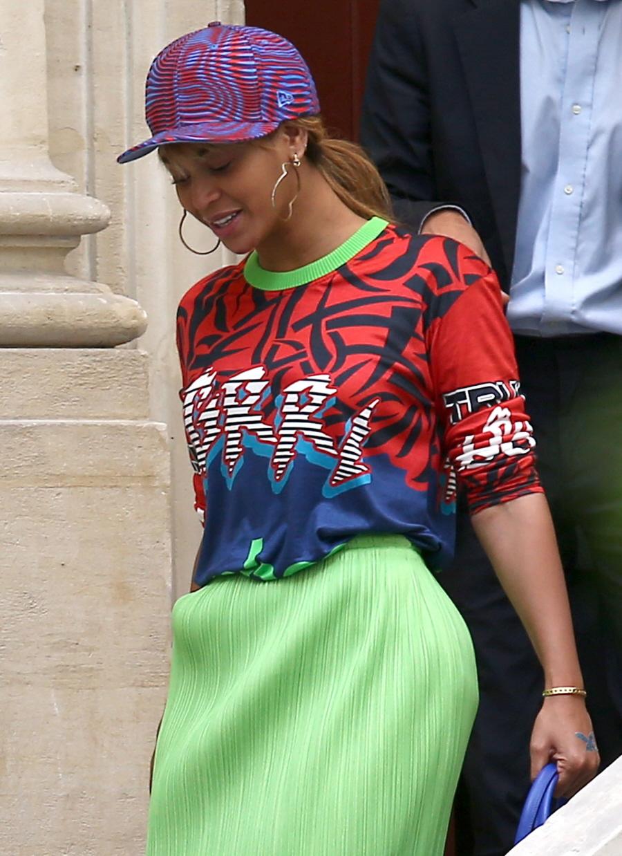 FFN_Beyonce_JayZ_CHP_semi_100214_51547116