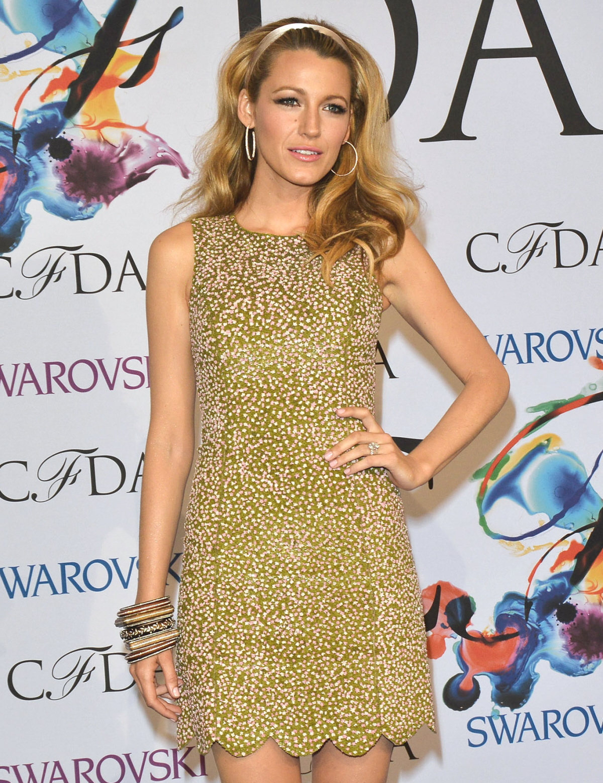 FFN_CFDA_Awards_NYC_060214_51437958