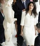 FFN_Clooney_Amal_FFUK_101514_51559024