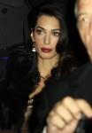 FFN_Clooney_Amal_FLYUK_102514_51567736