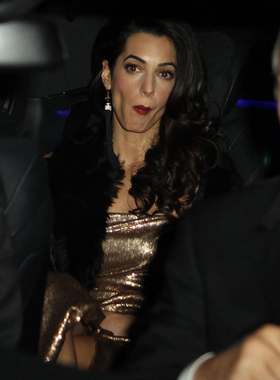 FFN_Clooney_Amal_FLYUK_102514_51567737