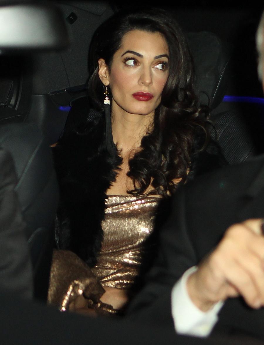FFN_Clooney_Amal_FLYUK_102514_51567739