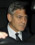 FFN_Clooney_Amal_FLYUK_102514_51567743