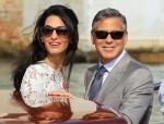 FFN_Clooney_George_FLYUK_092814_51542683
