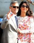 FFN_Clooney_George_SGP_092814_51542792