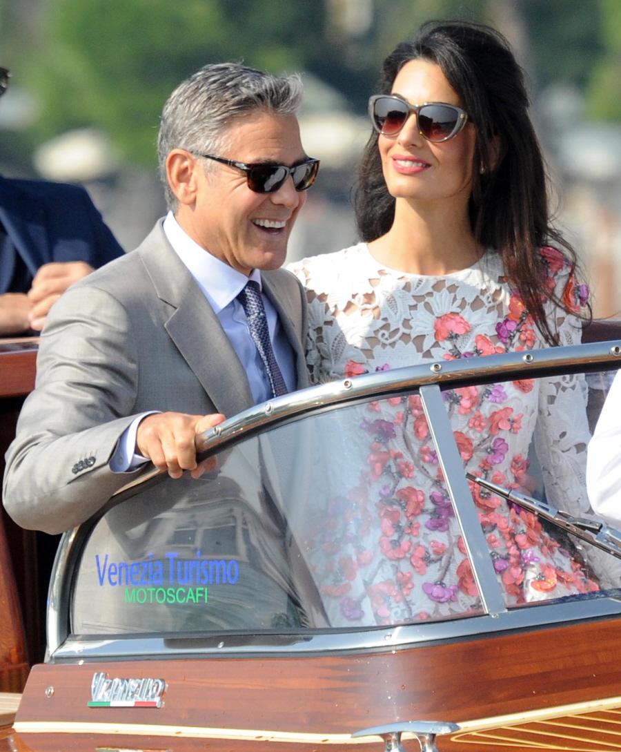 FFN_Clooney_George_SGP_092814_51542809