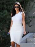 FFN_Kardashian_FF2_FF8_FF10_101514_51559370