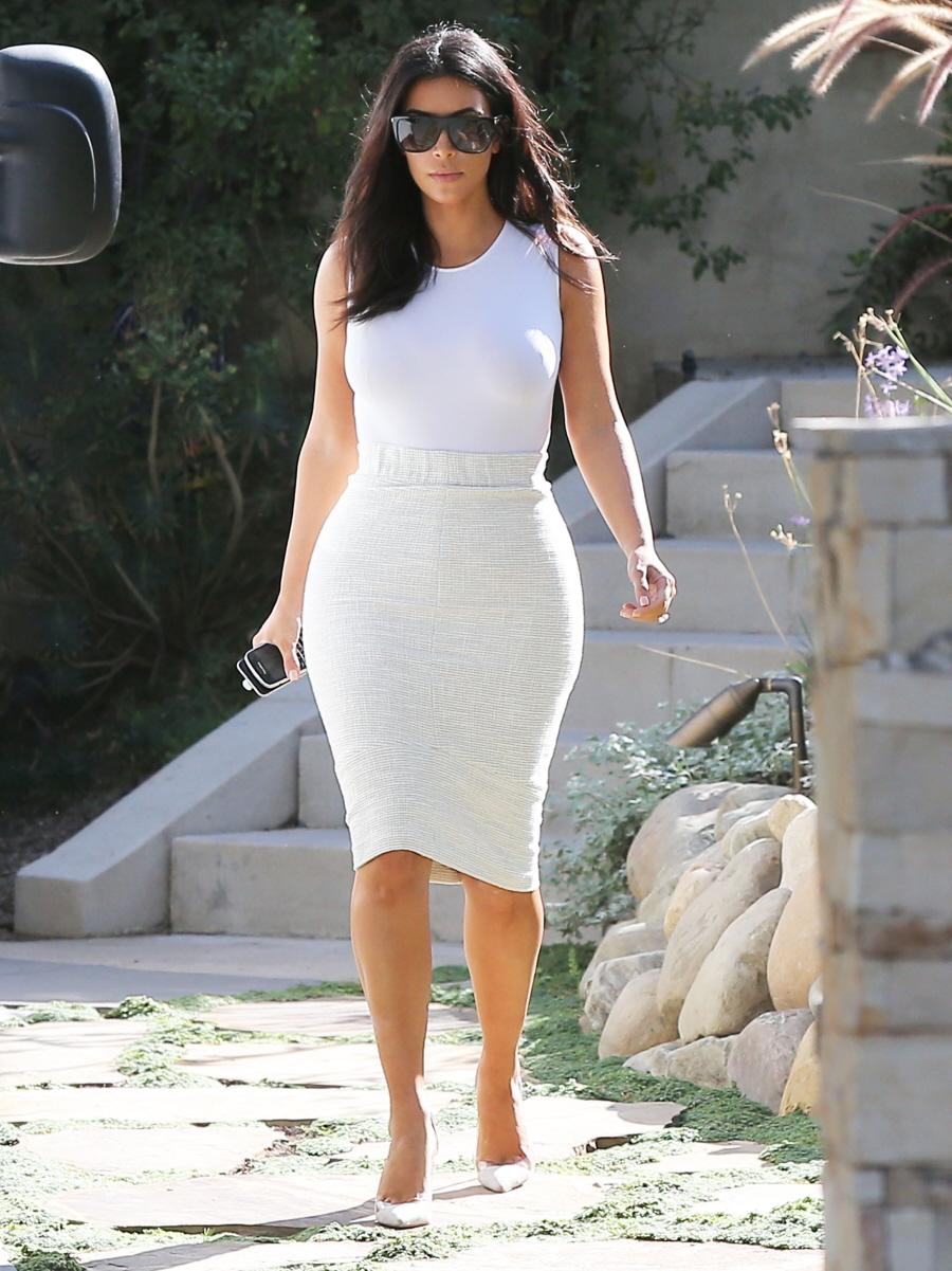 FFN_Kardashian_FF2_FF8_FF10_101514_51559377