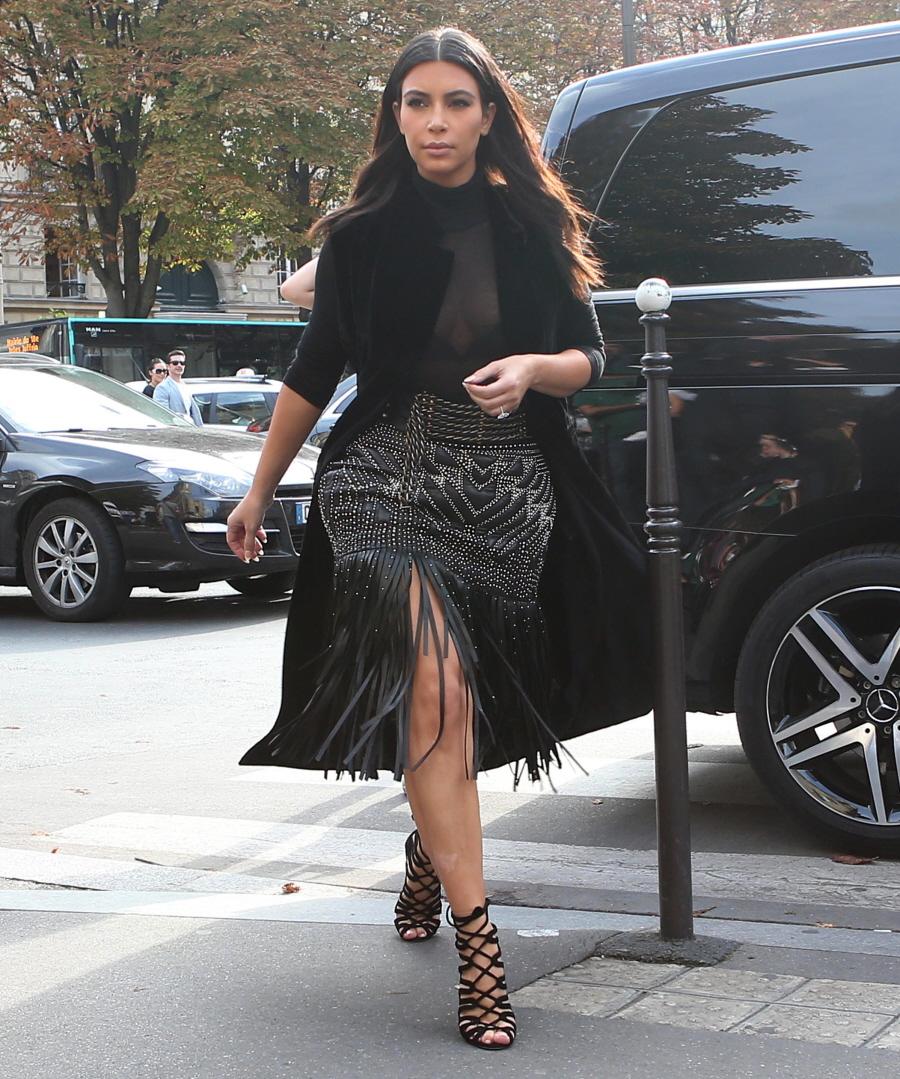 FFN_Kardashian_Kim_CHP_092914_51543987