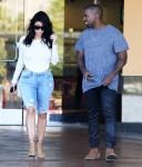 FFN_Kardashian_West_FF10_FF9_101914_51562589