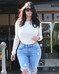 FFN_Kardashian_West_FF10_FF9_101914_51562591