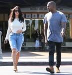 FFN_Kardashian_West_FF10_FF9_101914_51562593