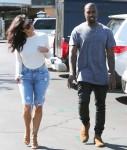 FFN_Kardashian_West_FF10_FF9_101914_51562600