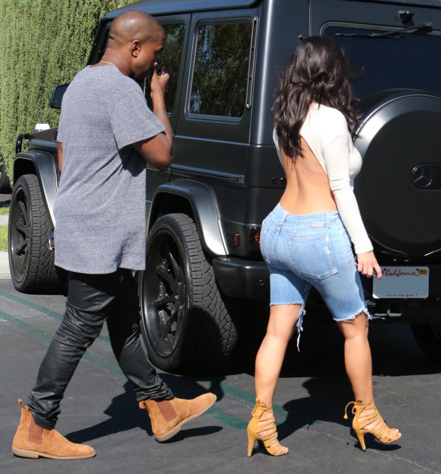 FFN_Kardashian_West_FF10_FF9_101914_51562603