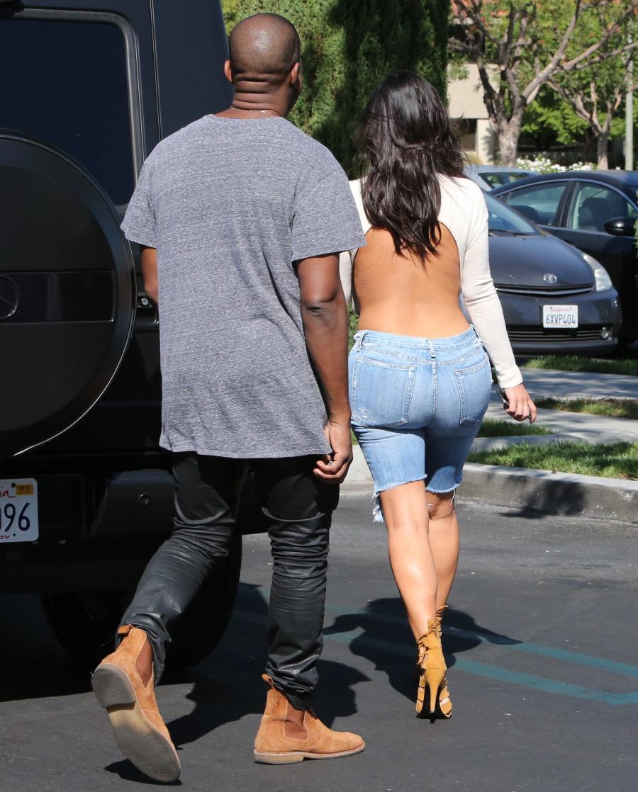 FFN_Kardashian_West_FF10_FF9_101914_51562605