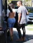 FFN_Kardashian_West_FF10_FF9_101914_51562606