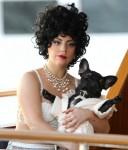 FFN_Lady_Gaga_STLA_100114_51546960