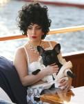 FFN_Lady_Gaga_STLA_100114_51546961