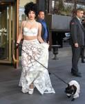 FFN_Lady_Gaga_STLA_100114_51546966