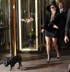 FFN_Lady_Gaga_STLA_100114_51546976