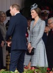 FFN_William_Kate2_FFUK_102114_51564036