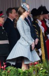 FFN_William_Kate2_FFUK_102114_51564040