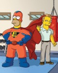 Homer_the_Whopper