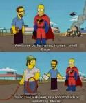 Homer_the_Whopper2